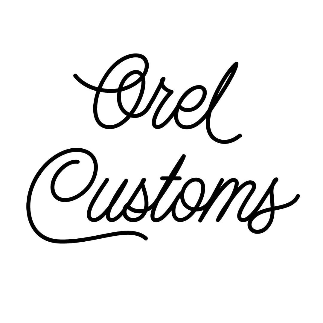 OreL Customs